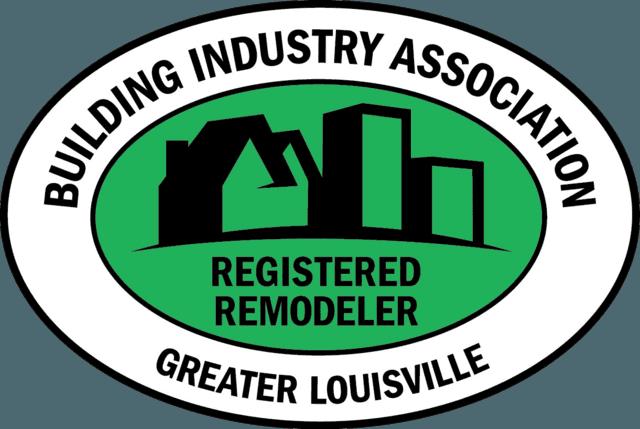 Building Industry Association